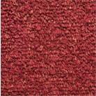 Коврик хлопковый Natuflex, 40x60, красный 596-060  HAMAT  Голландия