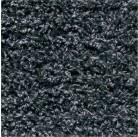 Коврик хлопковый Natuflex, 40x60, антрацит 596-007  HAMAT  Голландия