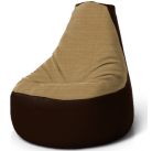 Comfort шоколад глазго