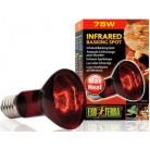 R63075 Лампа инфракрасная REPTI INFRARED UV 75w