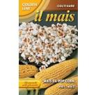 Кукуруза 100гр. GLCE88/20   Franchi Sementi