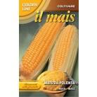 Кукуруза 100гр. GLCE88/21   Franchi Sementi