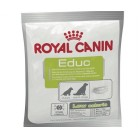 ROYAL CANIN SUP DOG  EDUC   50 g