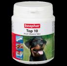 Беафар  Витамины  для собак 750 т Тор 10
