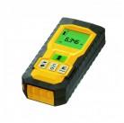 Лазерный уровень Stabila LD300
