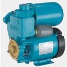 Насосный агрегат для поддержания давления Leo XKSm130