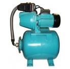 Насосный агрегат для поддержания давления Leo XKJ-601IA5