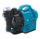 Насосный агрегат для полива Leo XKJ-909PE