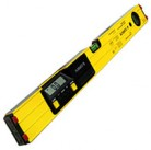 Строительный уровень Stabila 86-electronic / 60cm