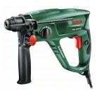 Перфоратор PBH 2500 RE Bosch 0603344421