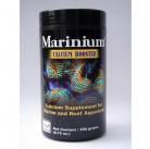 Добавка кальция MARINIUM Calcium Booster, порошок, 250 гр., на 9500л, для морского аквариума