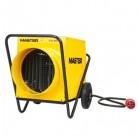 Электрический нагреватель B 30 EPR Master