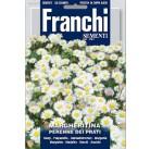 Маргаритка PRATI VXF336/4   Franchi Sementi