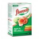 Удобрение гранул для роз 1кг ФЛОРОВИТ