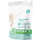 Natures Protection Starter 500g dog food