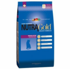 Nutra Gold Indoor Kitten  Для котят 1,0 кг