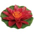 Лилия пластиковая красная Ø 15 cм Gardena 07992-20.000.00