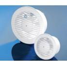 Осевой потолочный вентилятор NV Dospel NV 10 d100