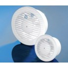 Осевой потолочный вентилятор NV Dospel NV 12 d120