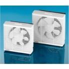 Вытяжной вентилятор с жалюзи Dospel NV 20