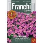 Обриета компактная (1 гр) DBFS 305/1   Franchi Sementi