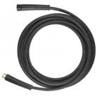 Шланг для мойки высокого давления d 1/4'' 150Bar для Extreme 150 TSS/REG (1460702) (7,5м.)