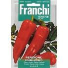 Перец  Giallo Rosso VXO 97/7   Franchi Sementi