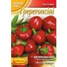 Перец RED CHIRRY GLPE 97/115   Franchi Sementi
