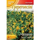 Перец Roumanian giallo GLPE 97/107   Franchi Sementi