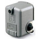 Регулятор давления Pedrollo D9013FSG2J20B7M4