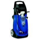 Очиститель высокого давления AR 737 RLW Blue Clean 12389