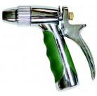 Пистолет-распылитель из сплава цинка 5198 Worth