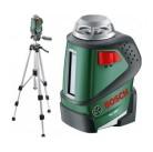 Лазерный нивелир Bosch PLL 360 SET 0603663001