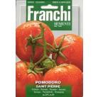 Помидоры  SAINT PIERRE DBO106/41   Franchi Sementi