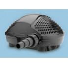 Насос для ручьев и фильтров OASE PondoMax Eco 14000 51180