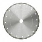 Диск алмазный d230  (турбо), CDC2304000,  Nuova Battipav