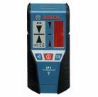 Приемник лазерного излучения LR2 0601069100