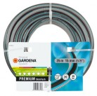 Шланг Premium SkinTech 5/8 х 25 м Gardena