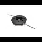Косильная головка DuroCut 20-2 (для FS 55- FS 250)