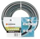 "Шланг Premium SkinTech 13 мм (1/2"") х 20 м Gardena 08623-20.000.00"