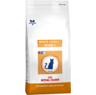 Сухой корм Royal Canin SENIOR CONSULT STAGE 1 1.5kg