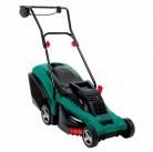 Роторная газонокосилка Bosch ROTAK 40 New 0600881200