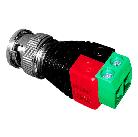 Кабель коаксильный соединительный PV-Link PV-T2BNC