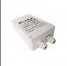Блок питания PV-Link PV-DC2A+