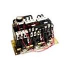Автоматический переключатель «звезда-треугольник» QJX2-25A220V Chint