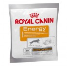 ROYAL CANIN SUP DOG ENERGY 50 g
