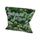 """Семена """"Клевер белый"""" RIVENDEL 1 кг."""