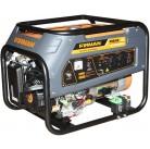 Бензиновый генератор RD8910E1