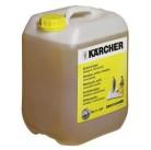 RM 31, 20 L Щелочное средство для общей чистки высоким давлением 6.295-069.0