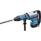 Перфоратор SDS-max Bosch GBH 12-52 DV